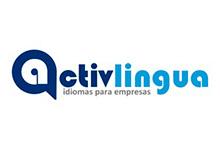 Activ Lingua