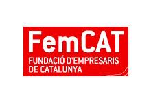 FemCAT