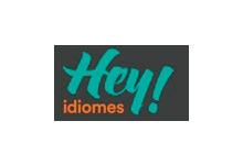 Hey idiomes