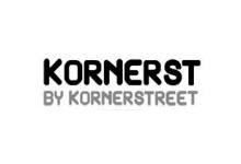 Kornerst