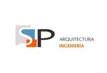 SP Arquitectura