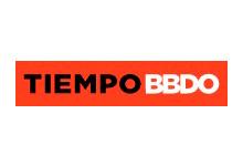 TIEMPO BBDO