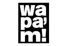 wapa'm!